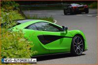 NA_McLaren04