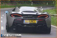 NA_McLaren13