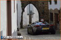 NA_McLaren14