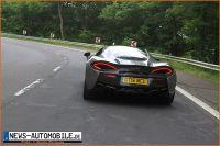 NA_McLaren25